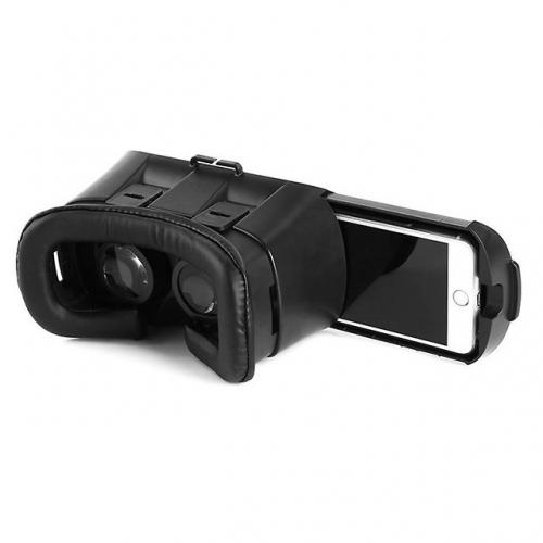 Очки виртуальной реальности купить москва защита от дождя мавик эйр на ebay