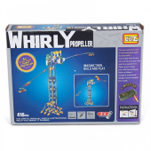 Конструктор Whirly Propeller LOZ