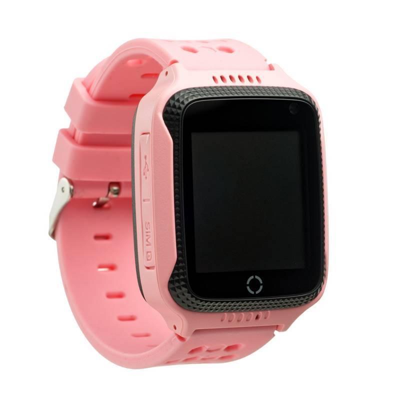 Gps часы купить купить часы bovet копия
