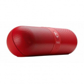 Портативная bluetooth колонка Beats Pill XL