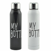 Термос My Bottle 350 мл
