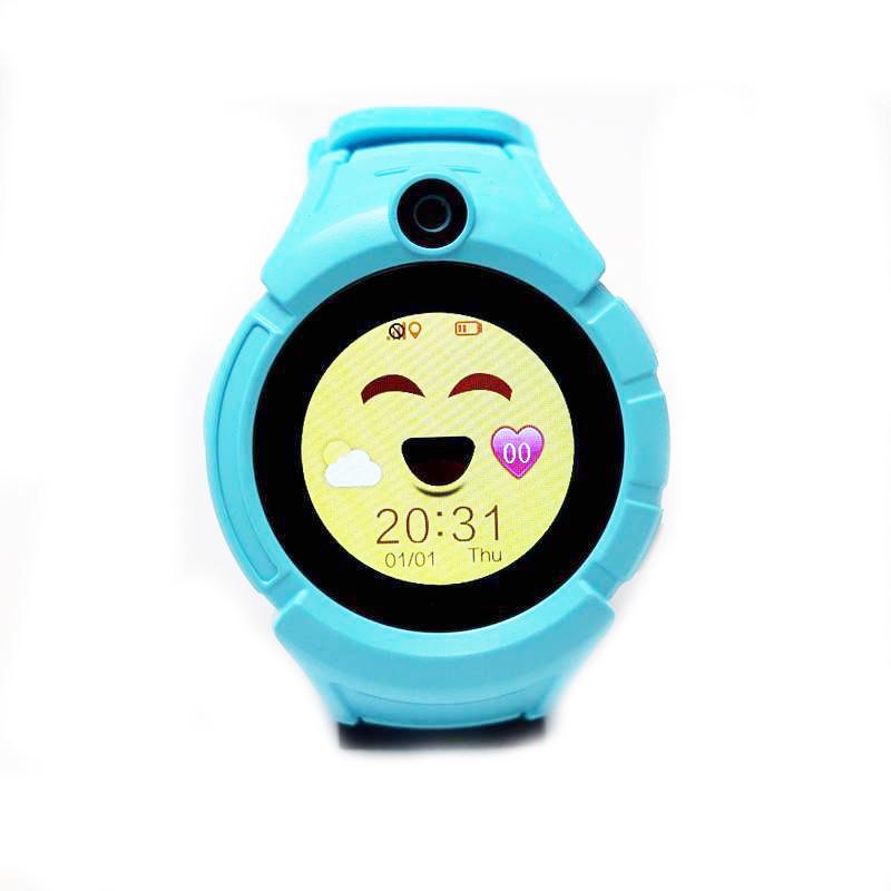 Часы с фонариком купить москва наручные часы фильм скачать