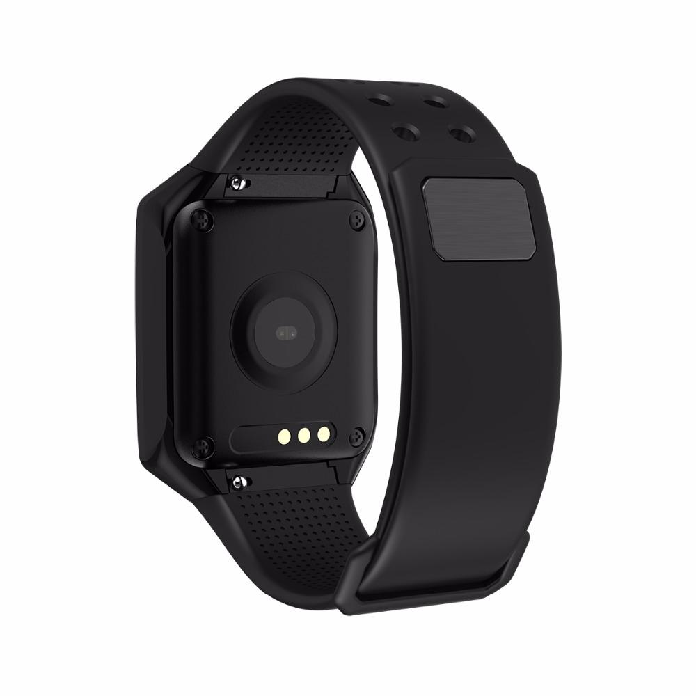... Умные часы Smart Bracelet Z66 с контролем артериального давления фото в  интернет-магазине подарков MarketSmart c78e853c60dd6