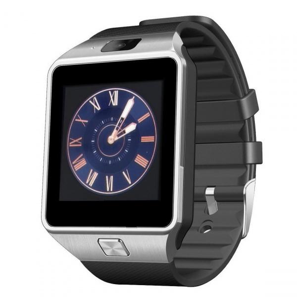 Умные часы Smart Watch DZ09   127873  купить в Москве  279bf8a707f49