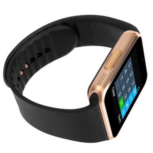 Умные часы Smart Watch GT08   127873  купить в Москве  918bf42d147d1