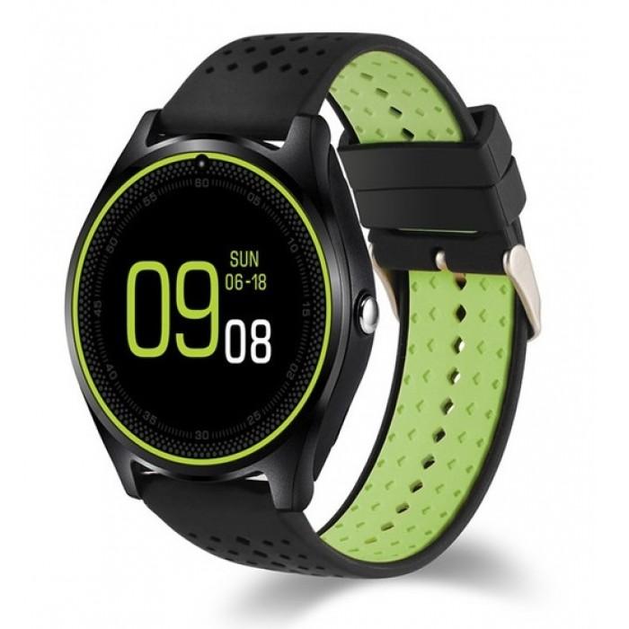 Умные часы Smart Watch V9   127873  купить в Москве  62ab825783ccd